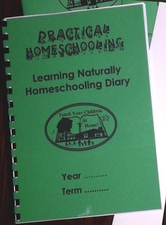 What is Unschooling? By Beverley Paine. Including links to all the information you'd ever need on unschooling, natural learning, and self-education.