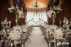 Our Real Weddings and Styled Shoots section features beautiful Houston weddings and the talented Houston wedding vendors that make them happen. Plan My Wedding, Wedding Book, Wedding Ideas, Dream Wedding, Wedding Inspiration, Wedding Trends, Garden Wedding, Wedding Styles, Wedding Stuff