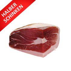 1/2 Red Label Jamón Ibérico Schinken  #Schinken #IberischerSchinken #IbericoSchinken #Food #Essen #Gourmet  #Gourmet Essen #PataNegra #PataNegraSchinken #Ham #Lebensmittel #Schweiz #Switzerland #Foodie