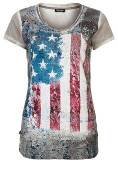 http://www.zalando.no/blauer-manica-corta-t-shirts-med-print-gra-bm921d000-c11.html