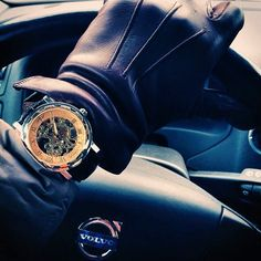 """""""Awesome shot of @mattiab1991 rollin' with his #GTPGatsby! Congratulations! You are today's #GENTSGiveaway winner! Please check your DM for details to…"""""""