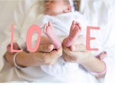 @gulay_nergiz ・・・ Veee aşk❤AZRA'M #love #baby #babys #babygirl #babybump #babybelly #babyiscoming #babyloading #babyonboard #mom #moms…