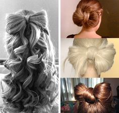 Kids Hairstyles for Long Hair | Hairstyles 2012/2013