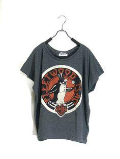 Fleetwood Mac , women tshirt , dark gray shirt , crop top, tank, women clothing, vest, rock tunic, Free size