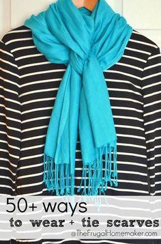 Amei e Vocês ??? Quer completar seu look. Veja essa seleção de lenço e cachecol http://ift.tt/28RbeTq