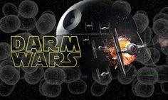 Darm Wars – Krieg der Bakterien