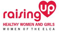 Application materials for the 2012-2013 seed grant cycle are now available. All applications must be postmarked or emailed by December 15, 2012. All applications must be submitted by active units of Women of the ELCA who are familiar with the Raising Up Healthy Women and Girls initiative and the criteria of this program. http://www.womenoftheelca.org/applications-now-being-received-for-seed-grants-news-113.php?category-id=6#