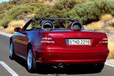 Mercedes Benz Slk, Bmw, Vehicles, Cars, Goals, Autos, Car, Car, Automobile