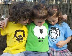 molde, corte e costura - Marlene Mukai : Infantil – Camiseta, T Shirt