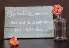 Ez a nap sem telt el hiába . Haiku, Big Day, Diy Wedding, Poems, Life Quotes, Google, Vintage, Quotes About Life, Quote Life