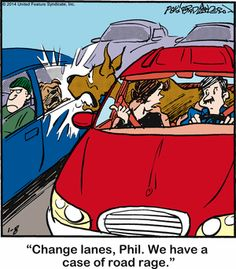 Marmaduke Comic Strip on GoComics.com 1814