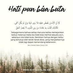 Hi Quotes, Quran Quotes Love, New Reminder, Reminder Quotes, Islamic Inspirational Quotes, Islamic Quotes, Muslim Quotes, Islamic Pictures, Motivational Words