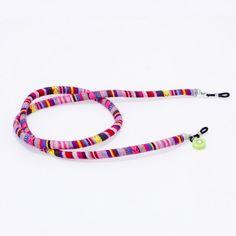 Cordón gafas Chachani. 6.95€