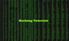 80+ Best Free Hacking Tutorials | Resources to Become Pro Hacker | FromDev…