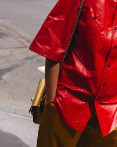 Raincoats For Women WomenS Jackets Green Raincoat, Raincoat Jacket, Hooded Raincoat, Long Raincoat, Best Rain Jacket, North Face Rain Jacket, Raincoats For Women, Jackets For Women, Waterproof Rain Jacket