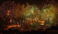 Festas de S. Joao do Porto
