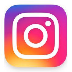 Entérate de Las Mayores Ofertas de tu Ciudad con Descuentometro  también en tu Instagram: www.instagram.com/descuentometro