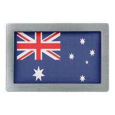 e9cd76b0fa Australia flag belt buckle Australian Flags, Union Jack, Belt Buckles,  Aussies, Diy