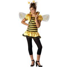 Halloween Costumes for Tween Girls That Parents Approve | Tween ...