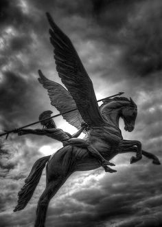 Pegasus Chestpiece - Architecture and Art statue Pegasus Chestpiece, . - Pegasus Breastplate – Architecture and Art Pegasus chest piece, - Pegasus Tattoo, Greek God Tattoo, Greek Mythology Tattoos, Greek Mythology Gods, Roman Mythology, God Tattoos, Arabic Tattoos, Dragon Tattoos, Greek Art