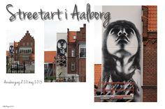 streetart_aalborg_200513