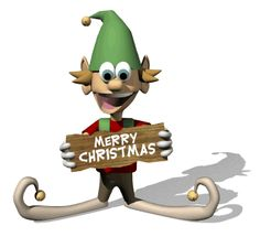 Free Animated Christmas pictures | Christmas Animated GIF Images