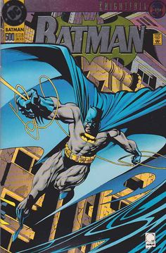 Batman Comics Vol. 1 DC Comics, Death of Jason Todd, Ten Nights of the Beast, Batman:Year One, Zero Year Dc Comics, Comics For Sale, I Am Batman, Batman Art, Batman Comic Books, Comic Book Heroes, Comic Book Grading, Thanos Avengers, Comics