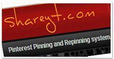 Shareyt - Social Media Marketing Simplified!