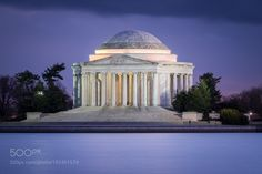 Jefferson Blues by DanMontalbano #architecture #building #architexture #city #buildings #skyscraper #urban #design #minimal #cities #town #street #art #arts #architecturelovers #abstract #photooftheday #amazing #picoftheday