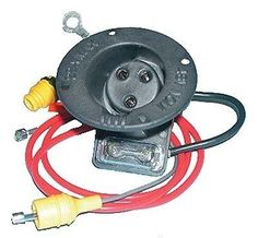 we have an extensive selection of club car golf cart parts and club car ds golf cart 48v charger receptacle fuse kit