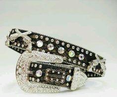 nice looking camo belt!!