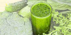 Le « juicing » vient du mot « juice », jus, et consiste tout simplement à fabriquer chez soi des jus frais à partir de légumes et fruits crus, consommés quotidiennement, voire plusieurs fois par jour pour les personnes cherchant à obtenir un effet particulier sur leur santé.