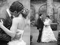 Real Wedding: Regina & Zaheen, Part II | Snippet & Ink