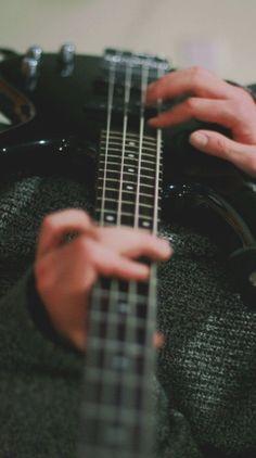 Фотоальбом с гитарой кастинги в турции