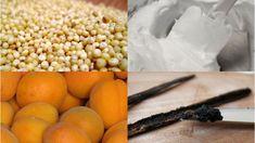 2011-ben a kecskeméti barackos kölestorta lett Magyarország tortája. A honos gyümölcsként emlegetett gyümölcsből és a köles párosításából született meg a kecskeméti barackos kölestorta Zila László mestercukrász Cantaloupe, Fruit, Vegetables, Food, Vegetable Recipes, Eten, Veggie Food, Meals, Veggies