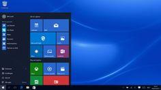ZD - REVIEW Windows 10 - Microsoft heeft Windows 10 officieel beschikbaar gesteld. We namen het OS grondig onder de loep. (Juli 2015)