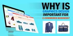 """Explore the article about """"why is Graphic Design important for eCommerce business? """"why Is Design important?"""" and """"what is the purpose of graphic design? Marketing Approach, E Commerce Business, Communication System, Article Design, Smart Jokes, What Is Tumblr, Business Design, Case Study, Are You The One"""