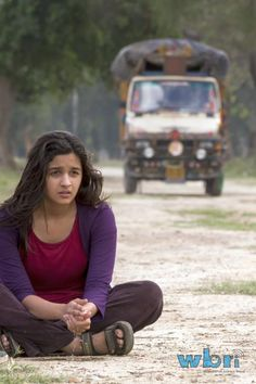 Alia Bhatt: Imtiaz Ali's much-awaited next Bollywood film Highway starring Alia Bhatt and Randeep Hooda traverses through the roads of six Indian states and has music by maestro A.R. Rahman and is well into its second schedule and is readying itself to reach a theater near you  Read more: http://www.washingtonbanglaradio.com/content/44713213-imtiaz-alis-highway-film-alia-bhatt-and-randeep-hooda-has-destination#ixzz2RUPvwuvv  Via Washington Bangla Radio®  Follow us: @tollywood_CCU on Twitter
