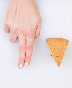 Você sabia que você não precisa fazer uma dieta muito restritiva para emagrecer alguns quilos? Quer saber como regular a quantidade de co...