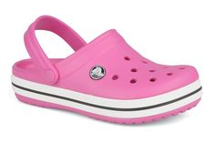 Crocs Shoes, Baby Shoes, Slippers, Sandals, Boots, Cute, Vsco, Style, Fashion