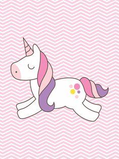 Unicornio fofo rock painting ideas unicorn art, unicorn e un Unicorn Art, Rainbow Unicorn, Tableau Design, Unicorn Birthday Parties, Candy Colors, Little Pony, Rock Art, Cute Wallpapers, Diy Art