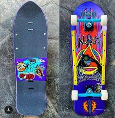 Old School Skateboards, Vintage Skateboards, Skate Photos, Skate Street, Skate And Destroy, Skate Art, Longboarding, Skateboard Art, Dead Man
