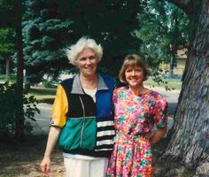 Three decades later, I met my long-lost older sister and learned some important lessons about adoptive families. Adoption Stories, Foster Care, Change My Life, Minnesota, The Fosters, 1960s, Pregnancy, Articles, Sixties Fashion