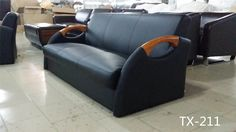 Office Sofa Contact: Jay Li Mob/Wechat/Whatsapp: 008613927246616  Email/Skype: jayli86@outlook.com Office Sofa, Jay, Couch, Furniture, Home Decor, Settee, Decoration Home, Sofa, Room Decor