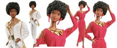 Vintage Barbie THIS IS SOMETHIN I WANT, ID COLLECET IT