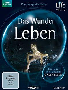 Life - Das Wunder Leben. Die komplette Serie zum Kinofilm... https://www.amazon.de/dp/B0081GN45S/ref=cm_sw_r_pi_dp_x_pfBbAb5A7XV8B