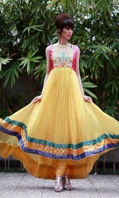 Latest designs for pakistani suits,gowns designer long dresses