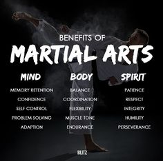 In Barbados Martial Arts is just as popular as any other sport, such as Karate, Tae Kwon Do, Kung Fu and Tai Chi…some people have even thought about trying out a class. Do you need a reason? Martial Arts Quotes, Martial Arts Workout, Martial Arts Training, Capoeira Martial Arts, Shotokan Karate, Kenpo Karate, Kyokushin Karate, Hapkido, Krav Maga