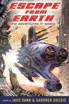 Science Fiction Book Club, New Adventures, Comic Books, Earth, Comics, Drawing Cartoons, Comic Book, Comic, Comic Strips