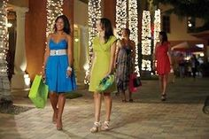 Aruba shopping! #aioutlet take me to #Aruba